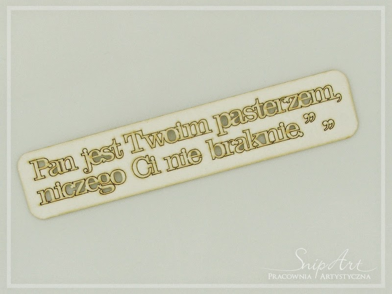 http://snipart.pl/pan-jest-twoim-pasterzem-cytat-p-122.html