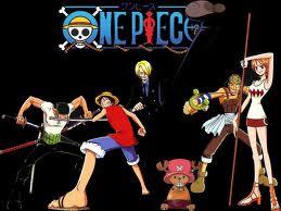 Baca Komik One Piece Chapter 716 Bahasa Indonesia