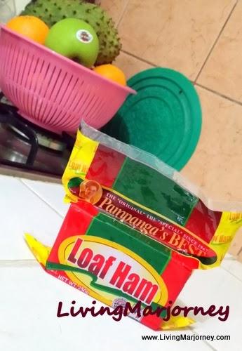 Pampanga's Best