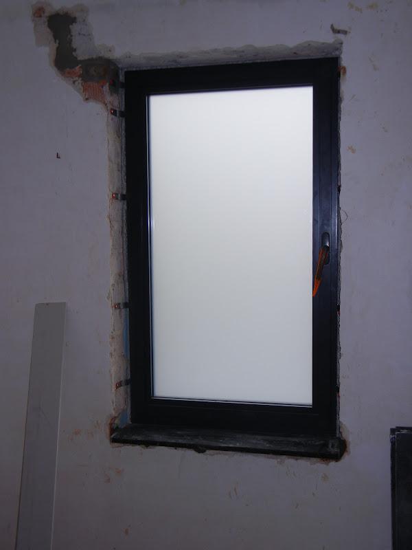 dobbit badkamer plafond] - 18 images - outdoor boeideel gebroken wit ...