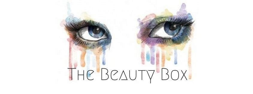 Lotte Beauty Box | UK Beauty, Fashion & Lifestyle Blogger