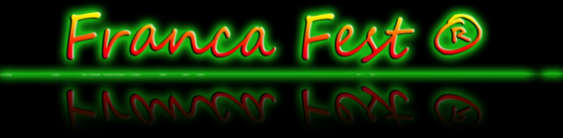 Franca Fest