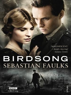 Yêu Trong Lòng Địch 2 - Birdsong 2