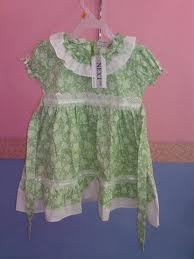 Grosir baju anak murah di Madiun