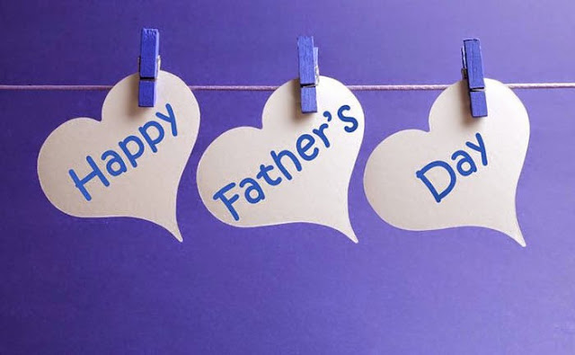Happy Father's Day Hindi Quotes