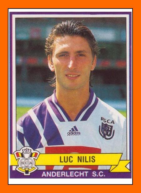 Luc+NILIS+Panini+Anderlecht.png