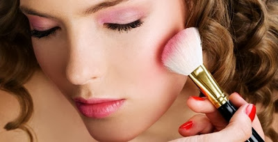 http://beauty2beautytips.blogspot.com/2014/01/beauty-in-winter-tips.html