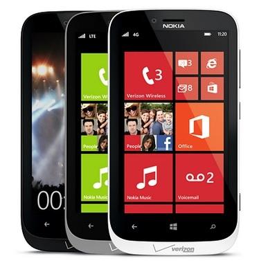 Nokia-Lumia-822