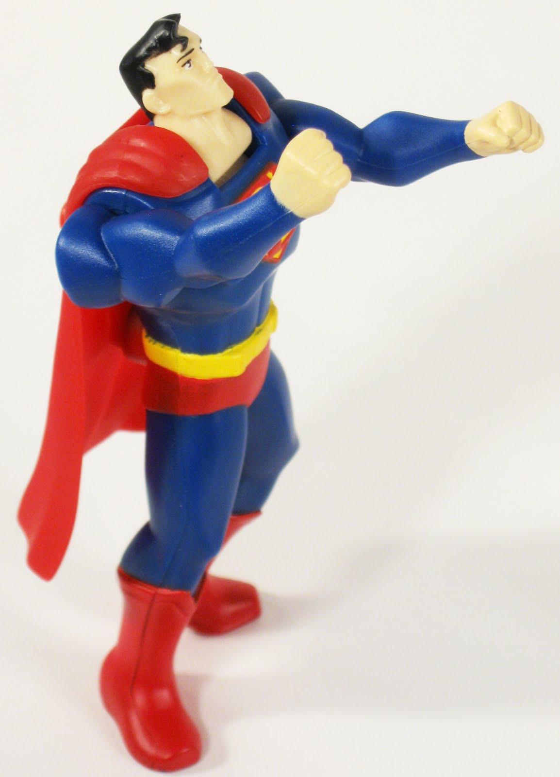 http://4.bp.blogspot.com/-ndo4UMVXdKY/TgdhIJ4ZQQI/AAAAAAAACBY/U9rHuh6n8Ko/s1600/McDonald%2527s+2011+Young+Justice+%25234+Superman+23.JPG