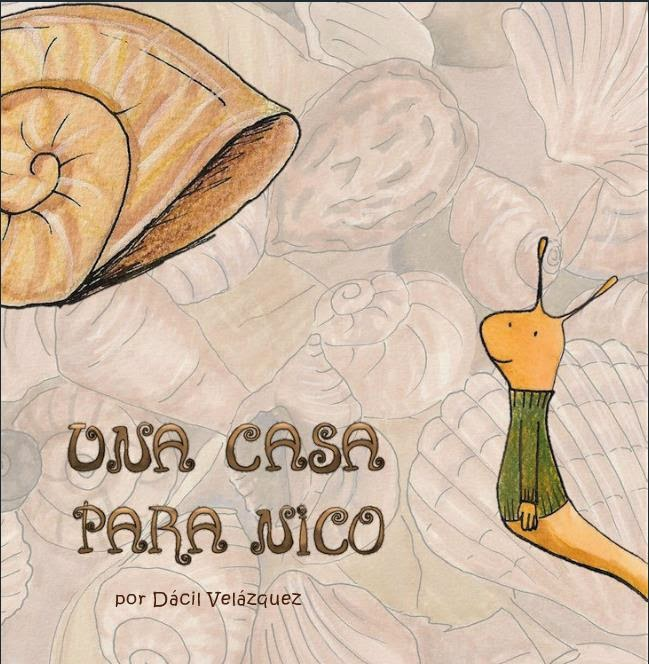 issuu.com/asuncioncabello/docs/una_casa_para_nico.pptx?e=1617168/7280053
