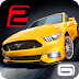 GT Racing 2: The Real Car Exp 1.3.0 MOD - [Unlimited Money]