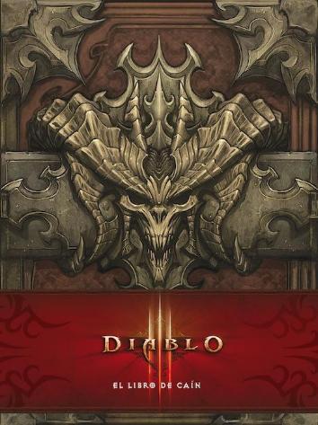 LITERATURA: Acabo de leer... - Página 8 Diablo_III_book_of_cain
