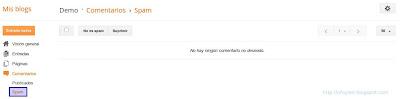 blogger-comentarios-spam