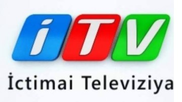 İÇTİMAİ TV Azerbaycan