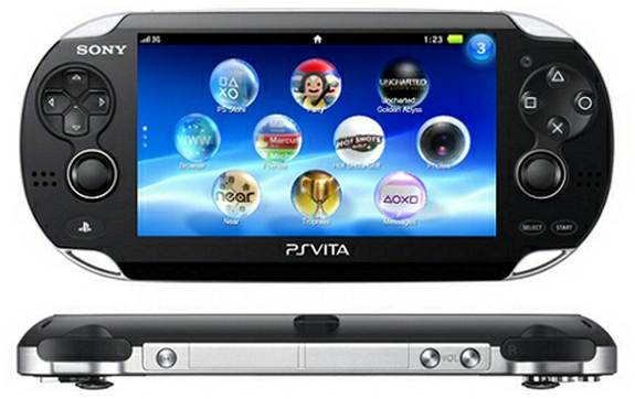 sony psp portable free games