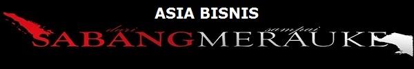 ASIA BISNIS