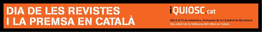 PREMSA EN CATALÀ