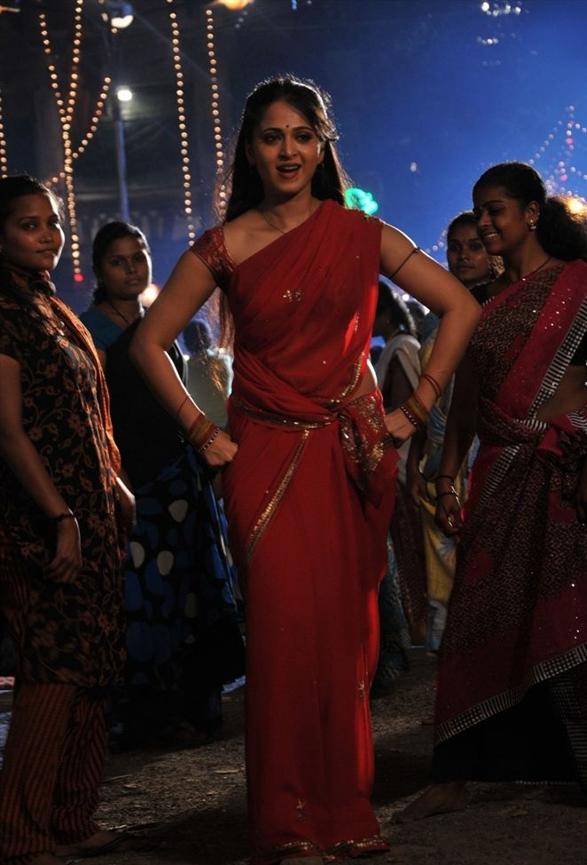 anushka pictures from vaanam song tamil movie posters