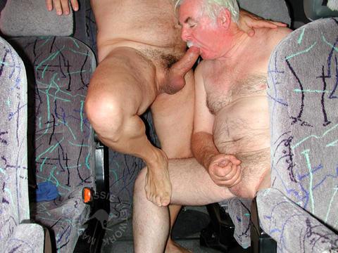 голые члены педерастов фото