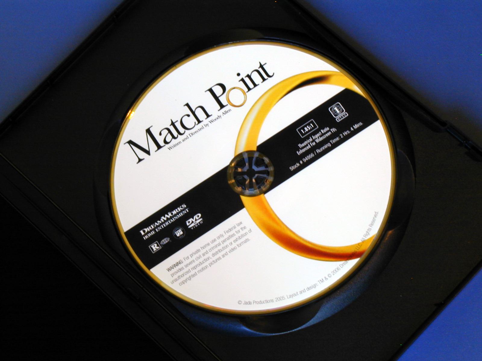 http://4.bp.blogspot.com/-ndwRTaZ6_sg/TvHlzEj4lfI/AAAAAAAAAHU/I1aZ8rDuEI8/s1600/match_point-woody_allen-dvd-dentro.jpg