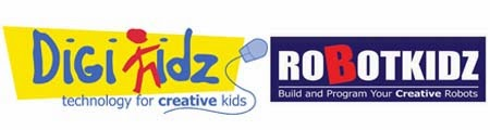 Lowongan Kerja Marketing Executive Staff di PT Digikidz Indonesia