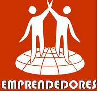 CULTURA DEL EMPRENDEDOR