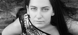 Veneta Neynska
