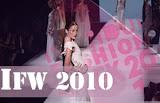 IFW 2010 Neler Oldu?