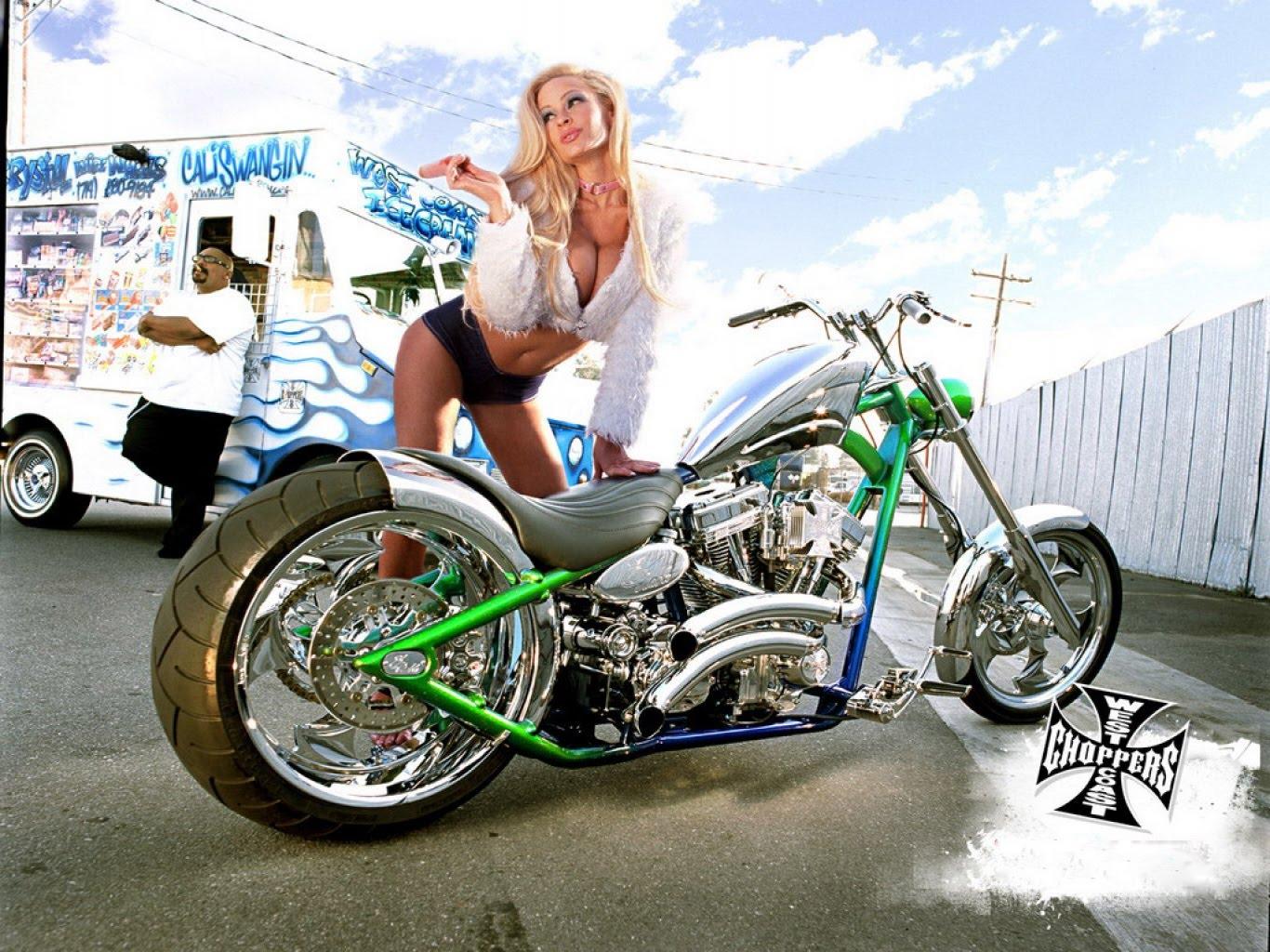 http://4.bp.blogspot.com/-ne-AozJjIKo/TaY3xWWeXHI/AAAAAAAAAAQ/iH407BOzWK0/s1600/12-1+Wallpapers+de+moto+chopera+rubia.jpg