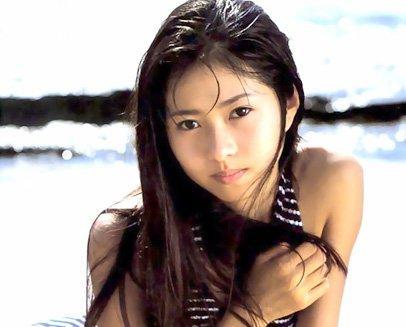 Chisato Amate 4bpblogspotcomneM82wOm0TwrZoDTPpfIAAAAAAA