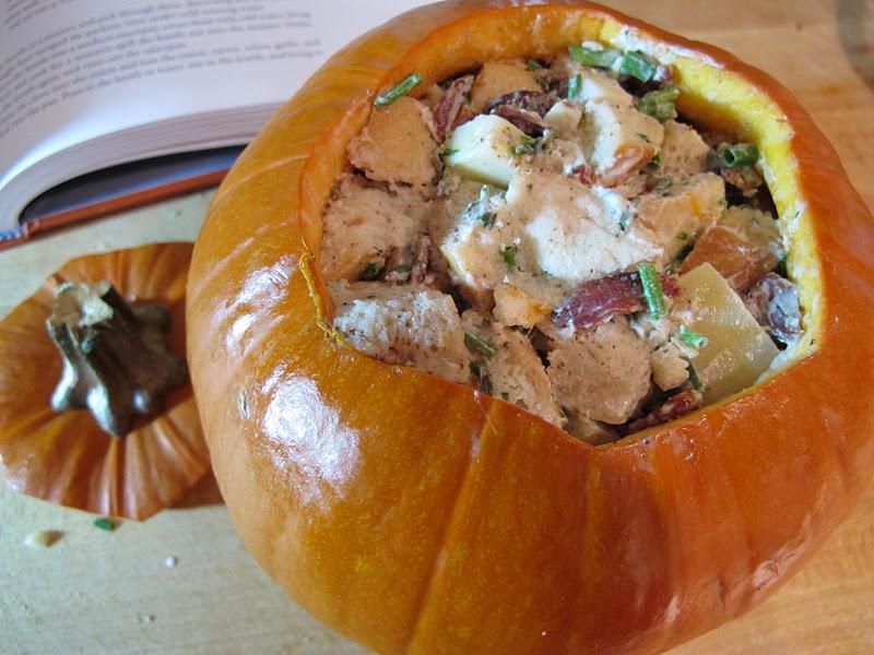 Pumpkin+Stuffed+with+Everything+good+008.JPG