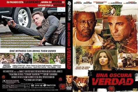 Movies video downloads: A Dark Truth A Dark Truth