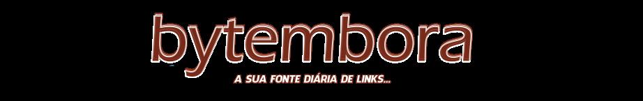bytembora