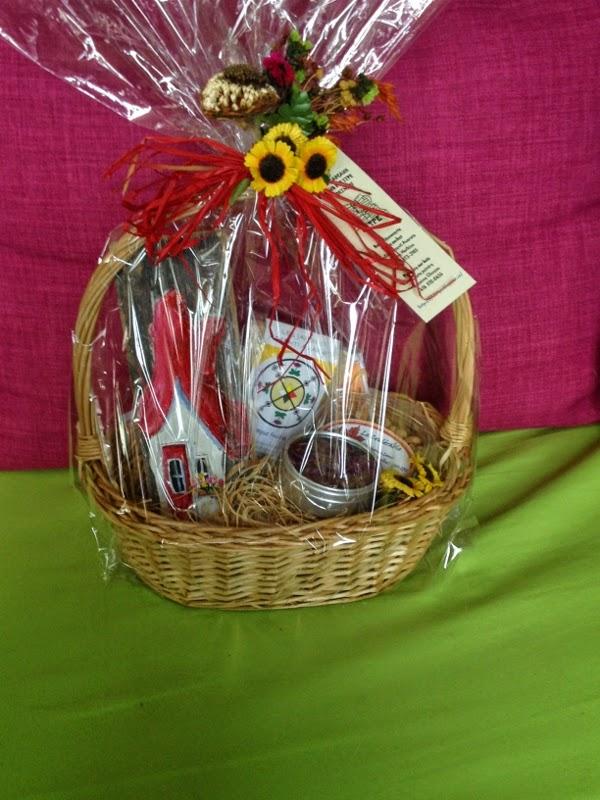 Paniers Cadeaux Gastronomie : Club ttpe paniers cadeaux