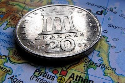 Τα 40 νησιά που ξεπουλάει το ελληνικό κράτος! Τώρα πιστεύετε σε