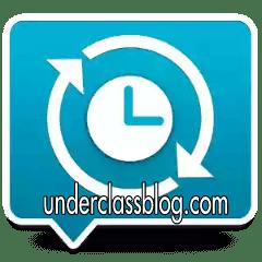 SMS Backup & Restore Pro 7.46 APK
