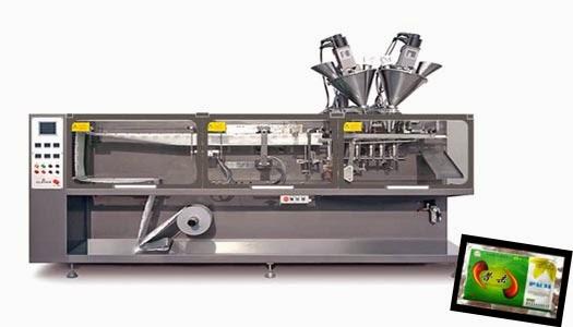 用自动售货机和自动售货机,用在地板上的喷器和插座