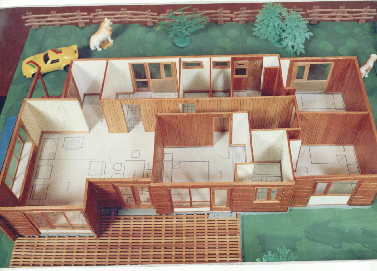 Planos de casas modelos y dise os de casas planos para for Modelos de planos de casas