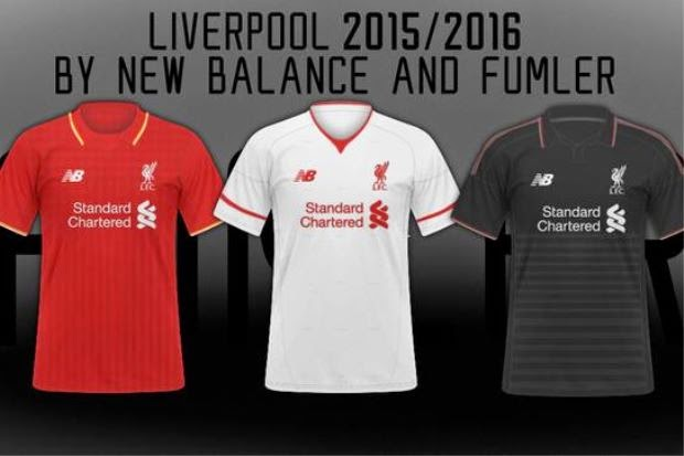 jersi new balance liverpool