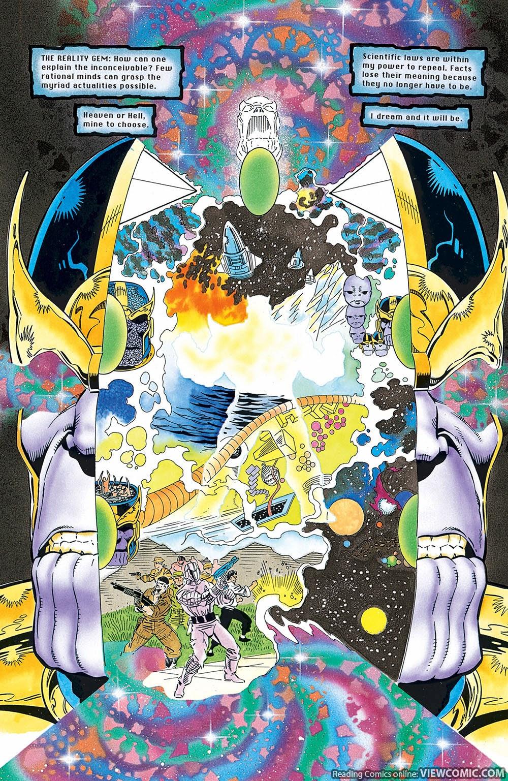El tópic del Universo Cinematográfico Marvel  - Página 5 P7_41%2Bcopy