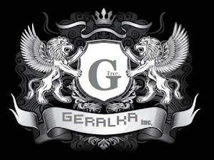 GERALCAS.INC MUSICAL COMPANY