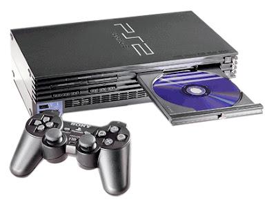 PCSX2 - Emulador de PS2 para PC