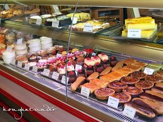 petit-boulangerie-patisserie-paris