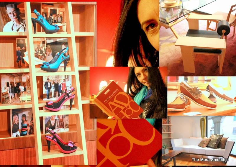 shoes, mobili, lineanostra, morelato, themorasmoothie, geox, geoxfoulard, fashion, fashionblog, fashionblogger