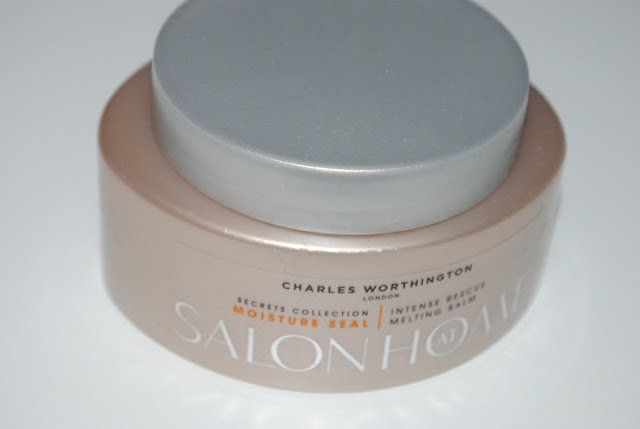 charles+worthington+intense+rescue+melting+balm