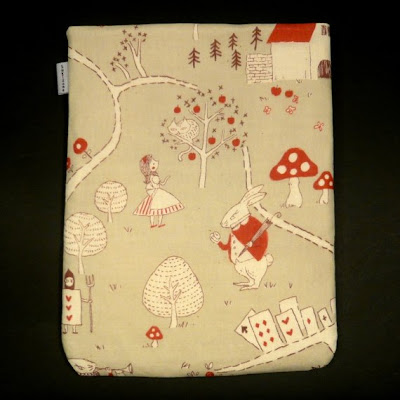 Cool iPad Cases and Creative iPad Cover Designs (15) 8