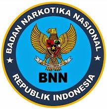 Lowongan Kerja Terbaru BNN Jadi Konselor (D3) dan Pendamping Konselor (SMU) Maret 2015