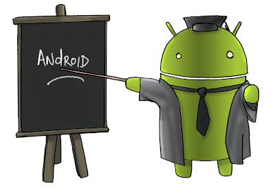 Top 10 Free Android Apps beneficial to a Student