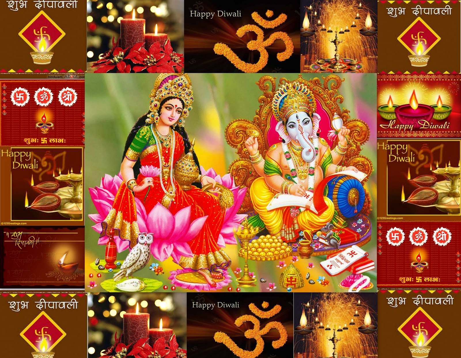 diwali lakshmi puja aarti hindi english laxmi puja vidhi aarti diwali lakshmi puja aarti hindi english laxmi puja vidhi aarti 2015
