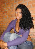 cabelos-cacheados-negras-afro-descendentes-4